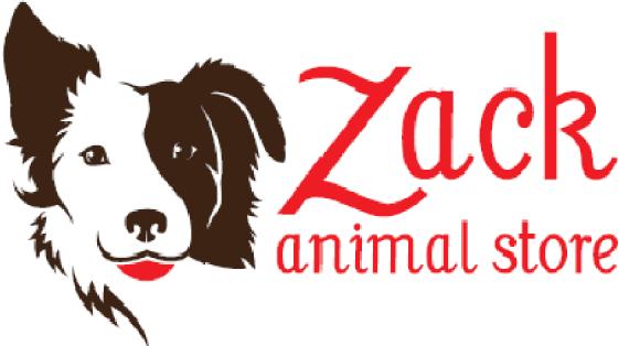 Zack Animal Store Roma